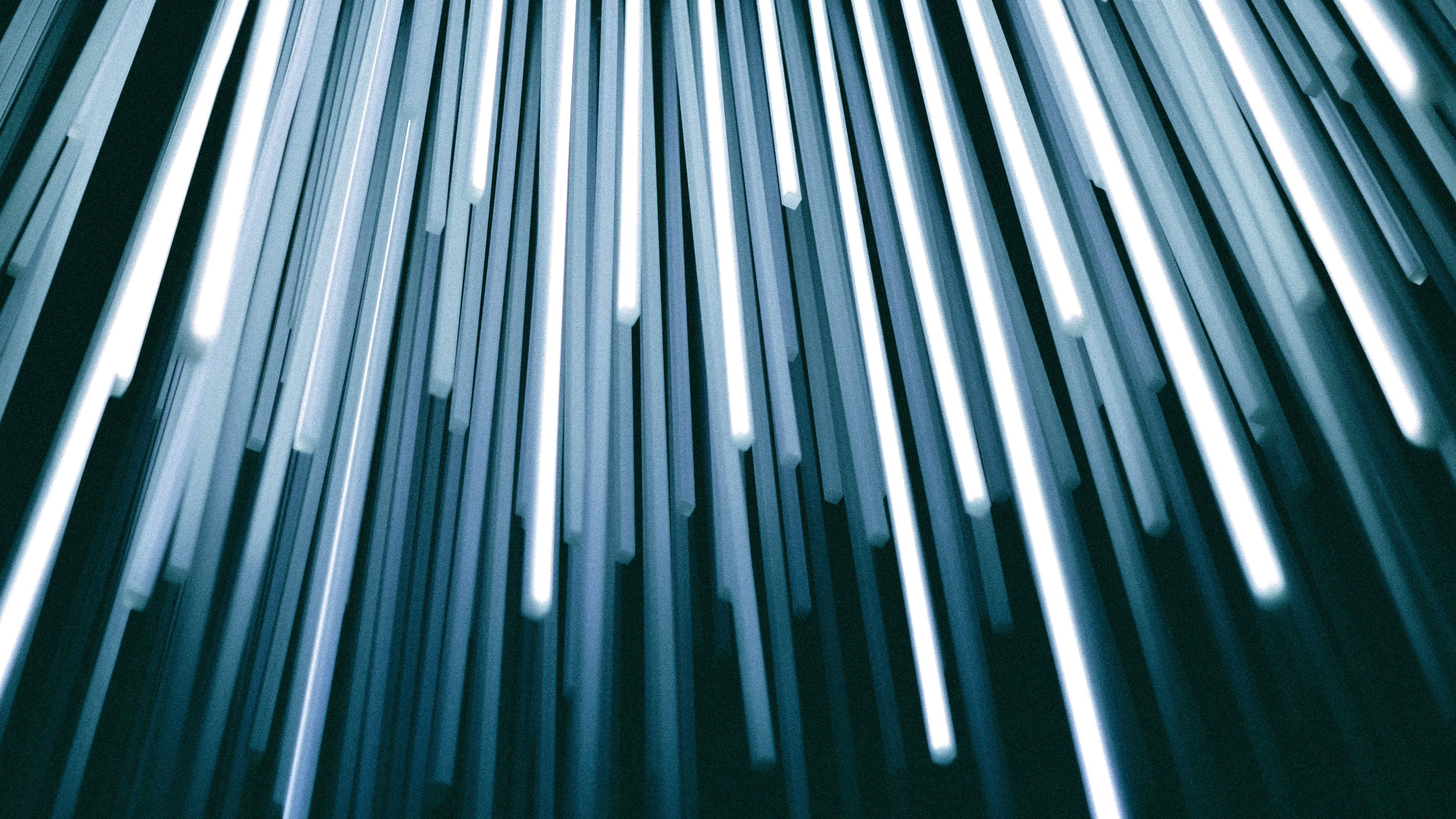 fibre otpics 5k 1539371457 - Fibre Otpics 5k - hd-wallpapers, fibre optics wallpapers, abstract wallpapers, 5k wallpapers, 4k-wallpapers