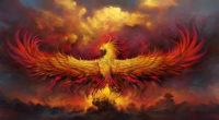 fiery phoenix 4k 1540748728 200x110 - Fiery Phoenix 4k - phoenix wallpapers, digital art wallpapers, deviantart wallpapers, artist wallpapers