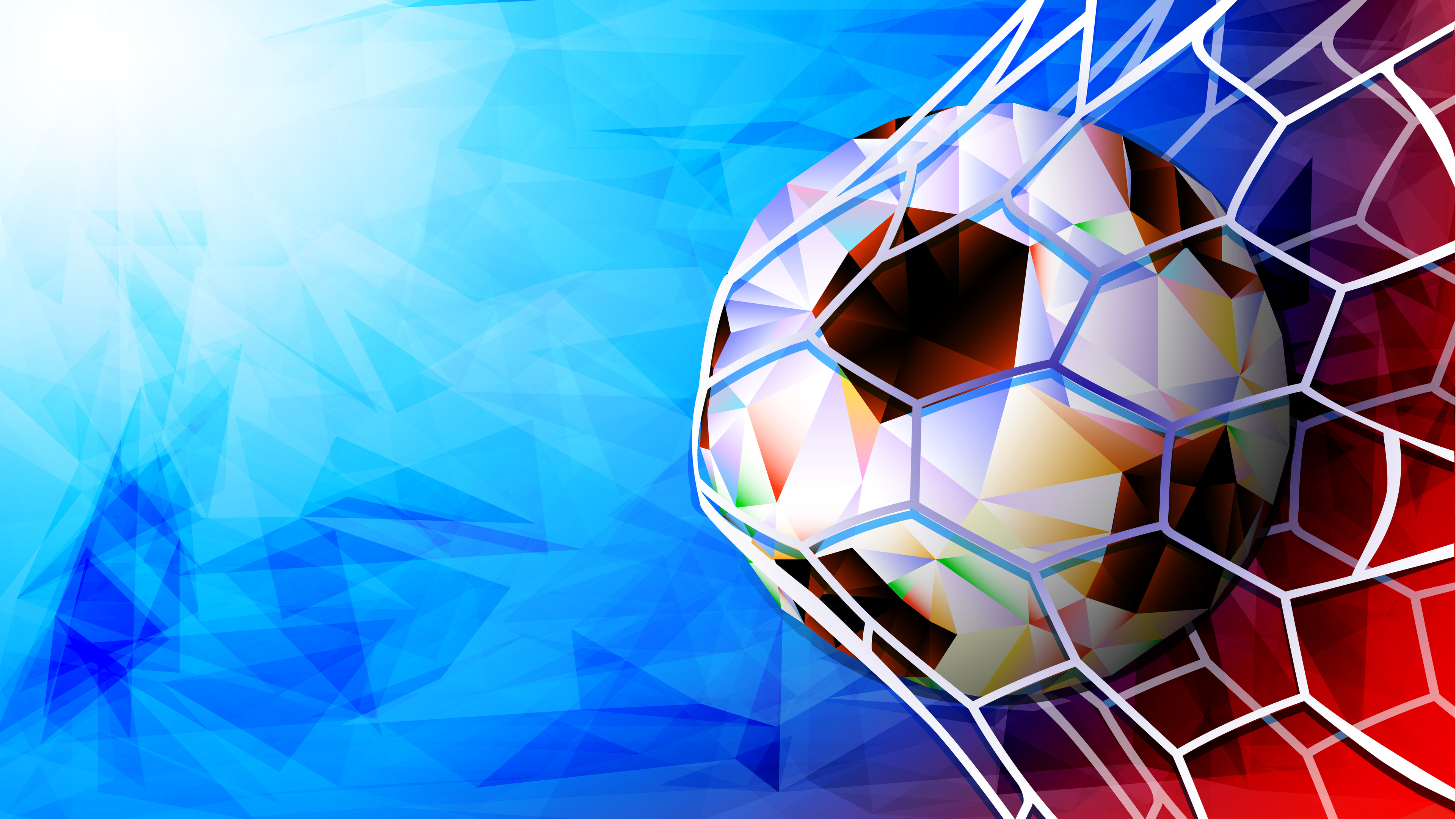fifa world cup russia 2018 4k 5k 1538786886 - FIFA World Cup Russia 2018 4k 5k - hd-wallpapers, games wallpapers, football wallpapers, fifa world cup russia wallpapers, fifa wallpapers, 5k wallpapers, 4k-wallpapers, 2018 games wallpapers