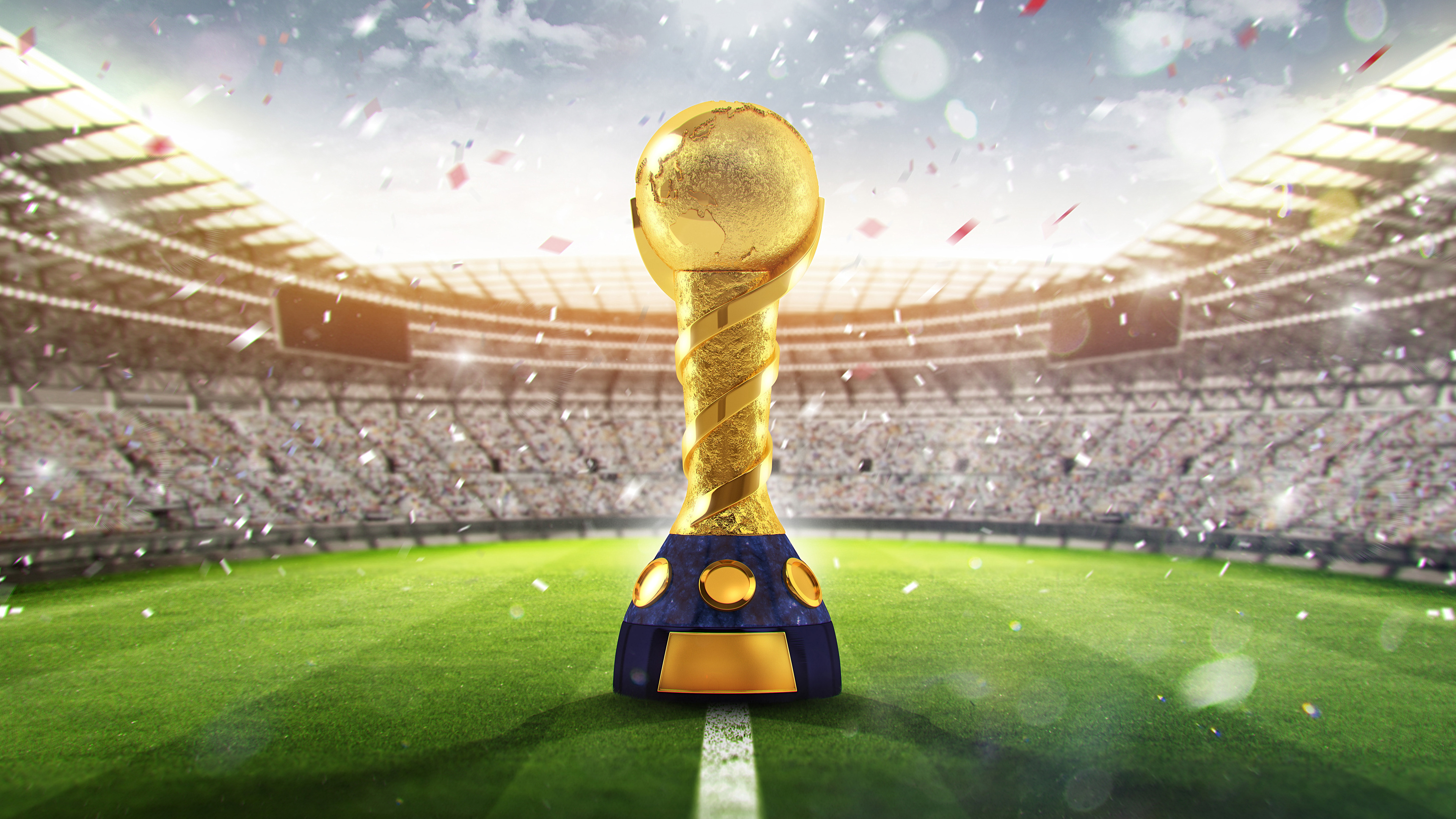 fifa world cup russia 2018 trophy 1538786902 - FIFA World Cup Russia 2018 Trophy - trophy wallpapers, hd-wallpapers, games wallpapers, football wallpapers, fifa world cup russia wallpapers, fifa wallpapers, 8k wallpapers, 5k wallpapers, 4k-wallpapers, 2018 games wallpapers