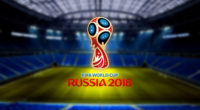 fifa world cup russia 5k 2018 1538786880 200x110 - FIFA World Cup Russia 5k 2018 - hd-wallpapers, games wallpapers, football wallpapers, fifa world cup russia wallpapers, fifa wallpapers, 5k wallpapers, 4k-wallpapers, 2018 games wallpapers