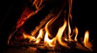 fire flame coals ash 4k 1540575207 200x110 - fire, flame, coals, ash 4k - flame, Fire, coals