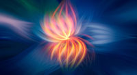 fireflower abstract 4k 1540749120 200x110 - Fireflower Abstract 4k - hd-wallpapers, flowers wallpapers, digital art wallpapers, artwork wallpapers, artist wallpapers, 5k wallpapers, 4k-wallpapers