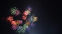 fireworks 4k 1540144578 200x110 - Fireworks 4k - sky wallpapers, nature wallpapers, hd-wallpapers, fireworks wallpapers, 5k wallpapers, 4k-wallpapers