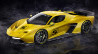 fittipaldi ef7 vision gran turismo limited edition 5k 1539114764 200x110 - Fittipaldi EF7 Vision Gran Turismo Limited Edition 5k - hd-wallpapers, fittipaldi e47 vision gran turismo wallpapers, cars wallpapers, 5k wallpapers, 4k-wallpapers, 2017 cars wallpapers