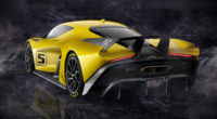 fittipaldi ef7 vision gran turismo limited edition rear 5k 1539114762 200x110 - Fittipaldi EF7 Vision Gran Turismo Limited Edition Rear 5k - hd-wallpapers, fittipaldi e47 vision gran turismo wallpapers, cars wallpapers, 5k wallpapers, 4k-wallpapers, 2017 cars wallpapers