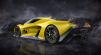 fittipaldi ef7 vision gran turismo limited edition 1539114827 200x110 - Fittipaldi EF7 Vision Gran Turismo Limited Edition - hd-wallpapers, fittipaldi e47 vision gran turismo wallpapers, cars wallpapers, 5k wallpapers, 4k-wallpapers, 2017 cars wallpapers