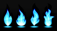 flames art 1540748175 200x110 - Flames Art - flame wallpapers, digital art wallpapers, artist wallpapers, art wallpapers