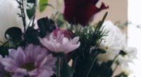 flowers bouquet composition 4k 1540064375 200x110 - flowers, bouquet, composition 4k - Flowers, composition, Bouquet