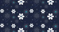 flowers pattern 5k 1540754542 200x110 - Flowers Pattern 5k - texture wallpapers, pattern wallpapers, hd-wallpapers, flowers wallpapers, 5k wallpapers, 4k-wallpapers
