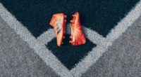 football boots lawn shoes 4k 1540062341 200x110 - football boots, lawn, shoes 4k - Shoes, lawn, football boots