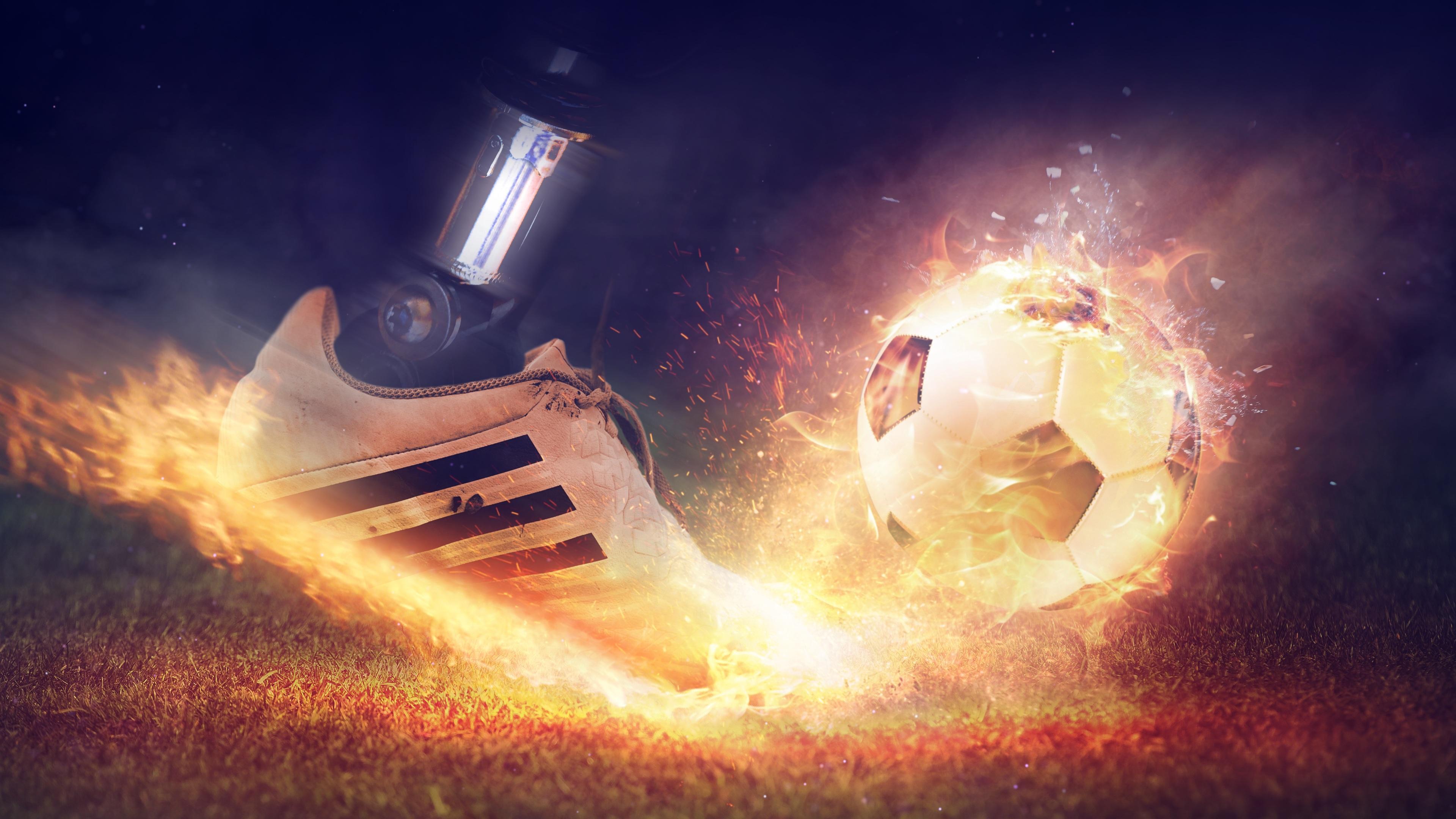football shoe fire smoke 5k 1538786821 - Football Shoe Fire Smoke 5k - sports wallpapers, smoke wallpapers, shoe wallpapers, hd-wallpapers, football wallpapers, fire wallpapers, 5k wallpapers, 4k-wallpapers