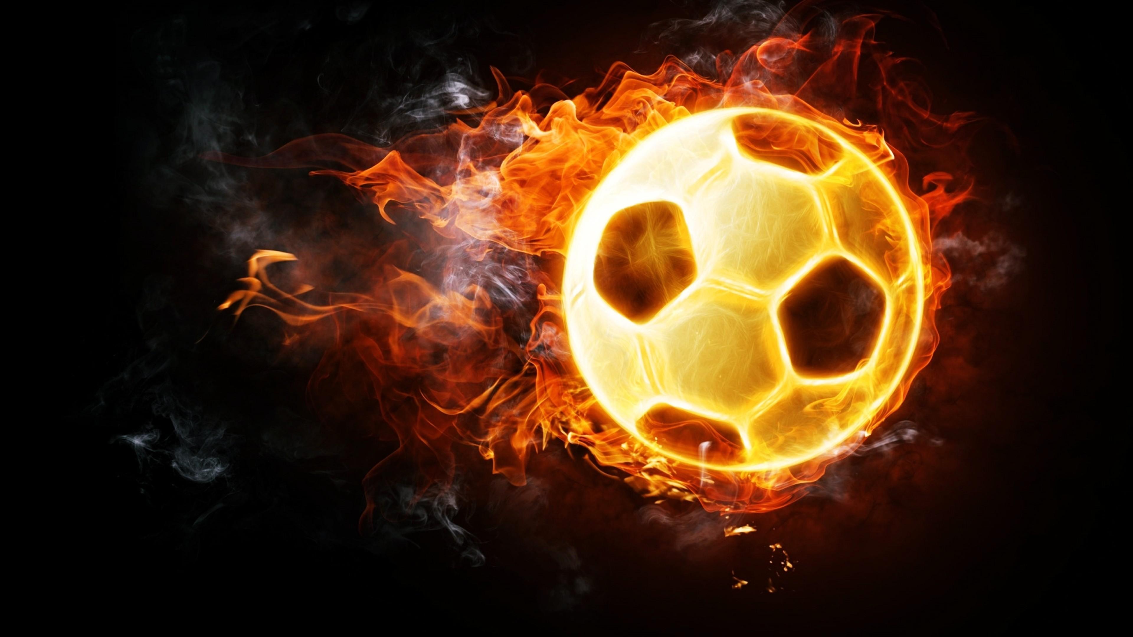 football soccer fire ball 4k 1538786825 - Football Soccer Fire Ball 4k - sports wallpapers, soccer wallpapers, hd-wallpapers, football wallpapers, 4k-wallpapers
