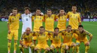 football team of ukraine ukraine 4k 1540062554 200x110 - football, team of ukraine, ukraine 4k - Ukraine, team of ukraine, Football