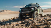 ford f 150 raptor xbox one edition 2018 1539109330 200x110 - Ford F 150 Raptor Xbox One Edition 2018 - xbox wallpapers, hd-wallpapers, ford wallpapers, ford f150 wallpapers, cars wallpapers, 5k wallpapers, 4k-wallpapers