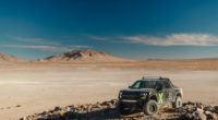 ford f 150 raptor xbox one edition 1539109353 200x110 - Ford F 150 Raptor Xbox One Edition - xbox wallpapers, hd-wallpapers, ford wallpapers, ford f150 wallpapers, cars wallpapers, 5k wallpapers, 4k-wallpapers