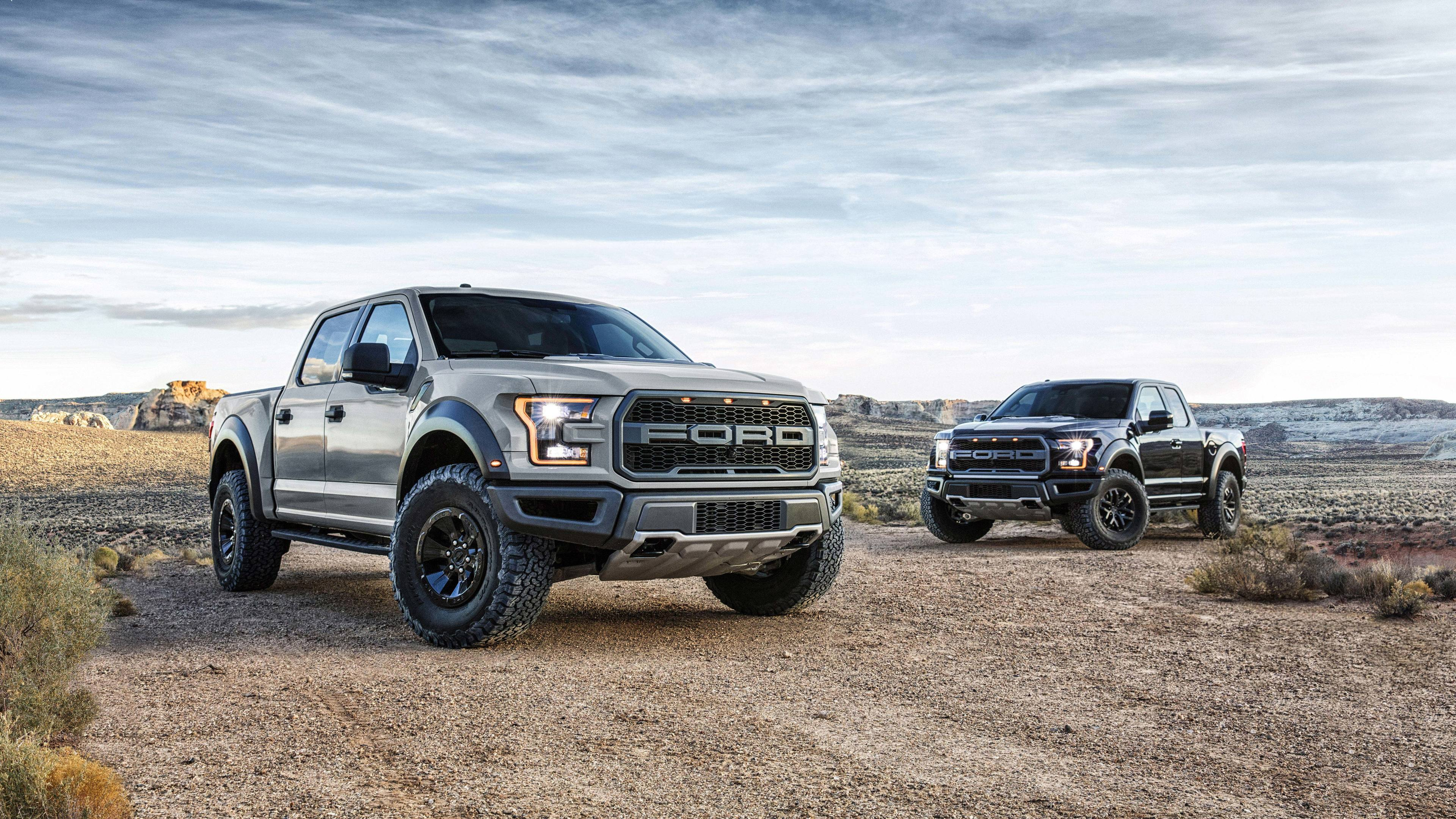 ford f150 raptor 1539105176 - Ford F150 Raptor - truck wallpapers, hd-wallpapers, ford wallpapers, ford raptor wallpapers, cars wallpapers, 5k wallpapers, 4k-wallpapers