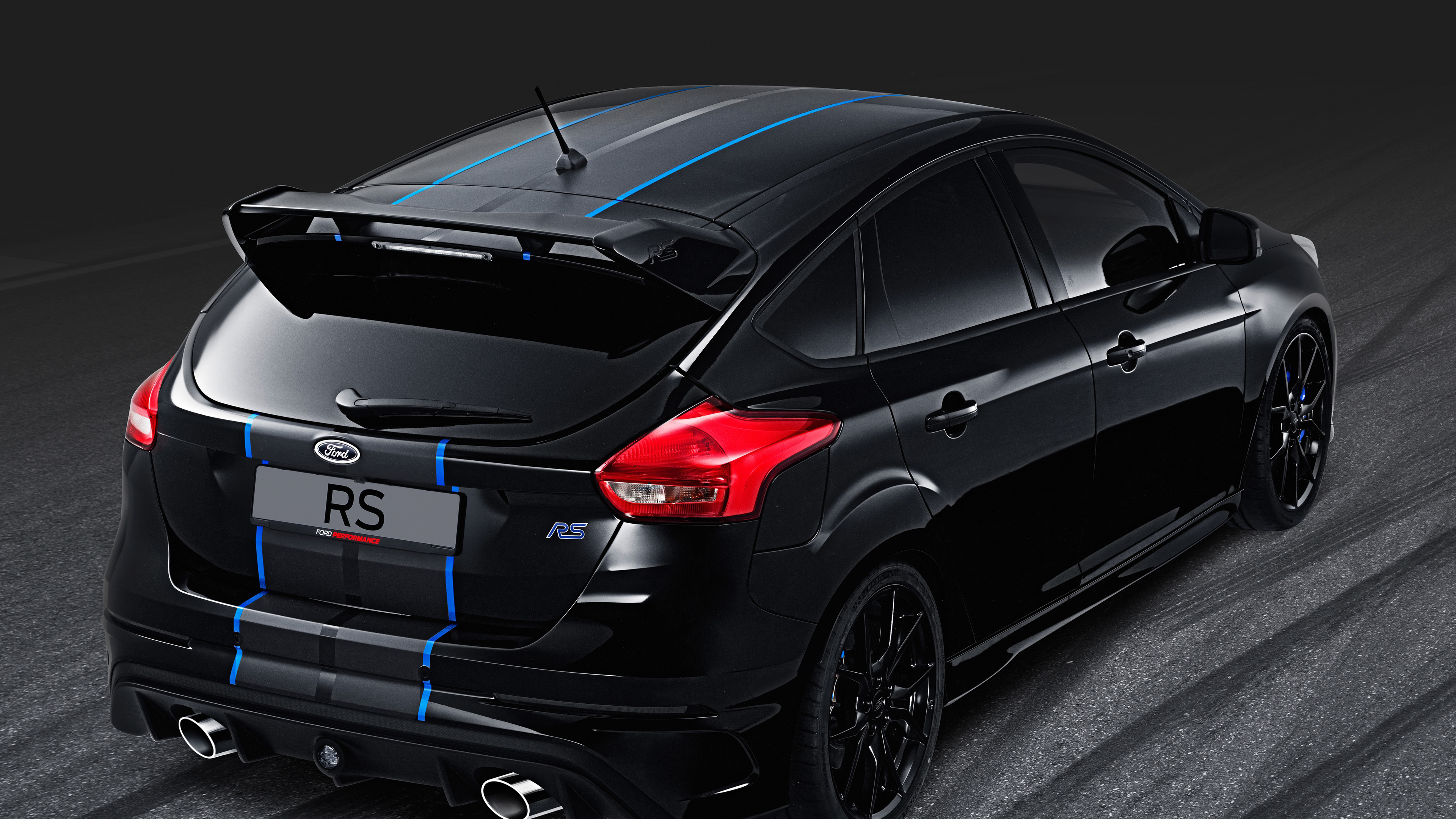 ford focus rs performance parts 2017 1539108529 - Ford Focus RS Performance Parts 2017 - hd-wallpapers, ford wallpapers, ford focus wallpapers, cars wallpapers, 4k-wallpapers, 2017 cars wallpapers