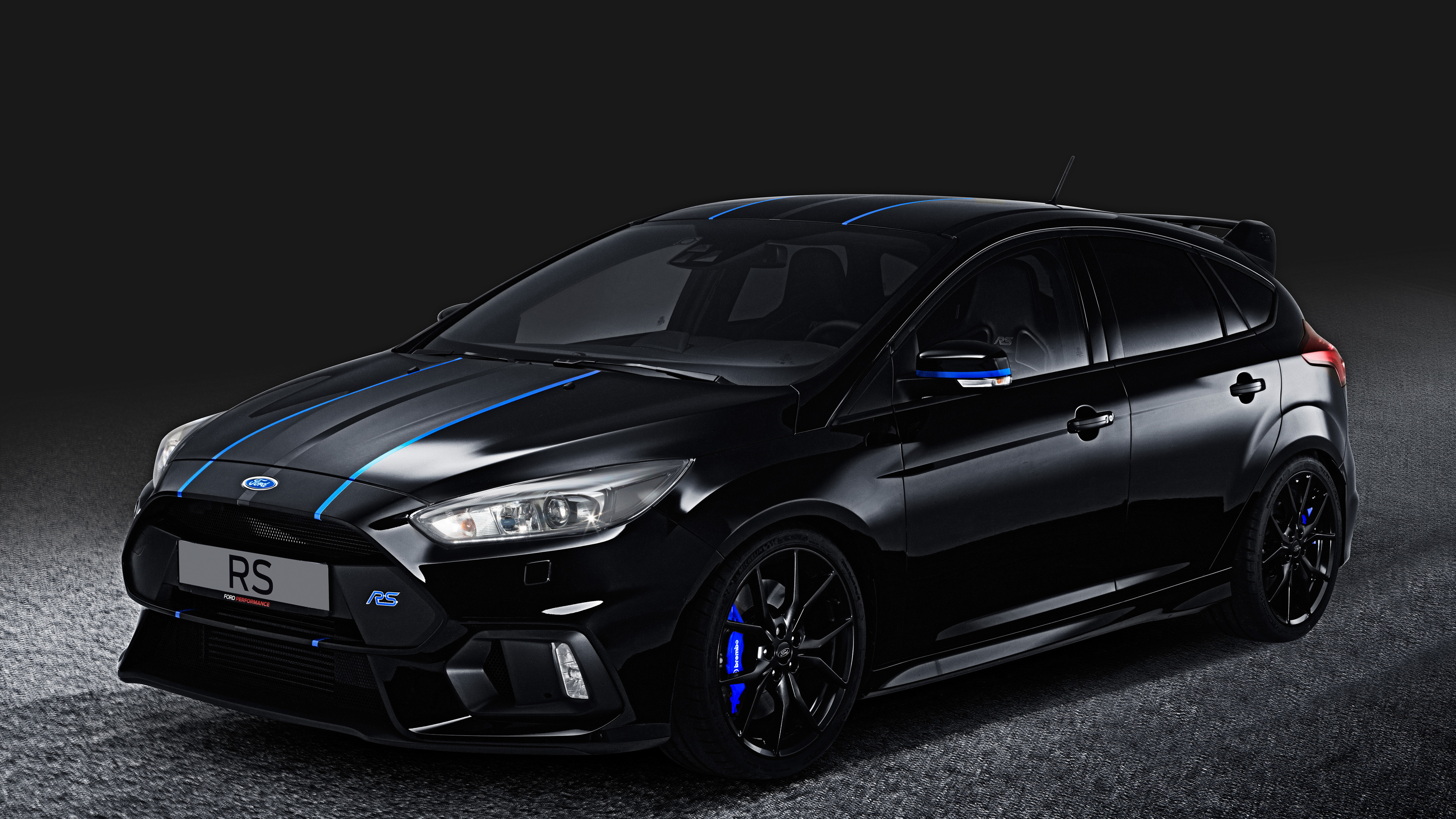 ford focus rs performance parts 4k 1539108160 - Ford Focus RS Performance Parts 4k - hd-wallpapers, ford wallpapers, ford focus wallpapers, cars wallpapers, 4k-wallpapers, 2017 cars wallpapers