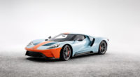 ford gt heritage edition 2018 4k 1539114231 200x110 - Ford GT Heritage Edition 2018 4K - hd-wallpapers, ford wallpapers, ford gt wallpapers, cars wallpapers, 4k-wallpapers