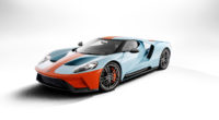 ford gt heritage edition 2018 1539114238 200x110 - Ford GT Heritage Edition 2018 - hd-wallpapers, ford wallpapers, ford gt wallpapers, cars wallpapers, 4k-wallpapers