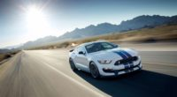 ford mustang 10k 1539111686 200x110 - Ford Mustang 10k - mustang wallpapers, hd-wallpapers, ford mustang wallpapers, cars wallpapers, 8k wallpapers, 5k wallpapers, 4k-wallpapers, 2019 cars wallpapers, 10k wallpapers