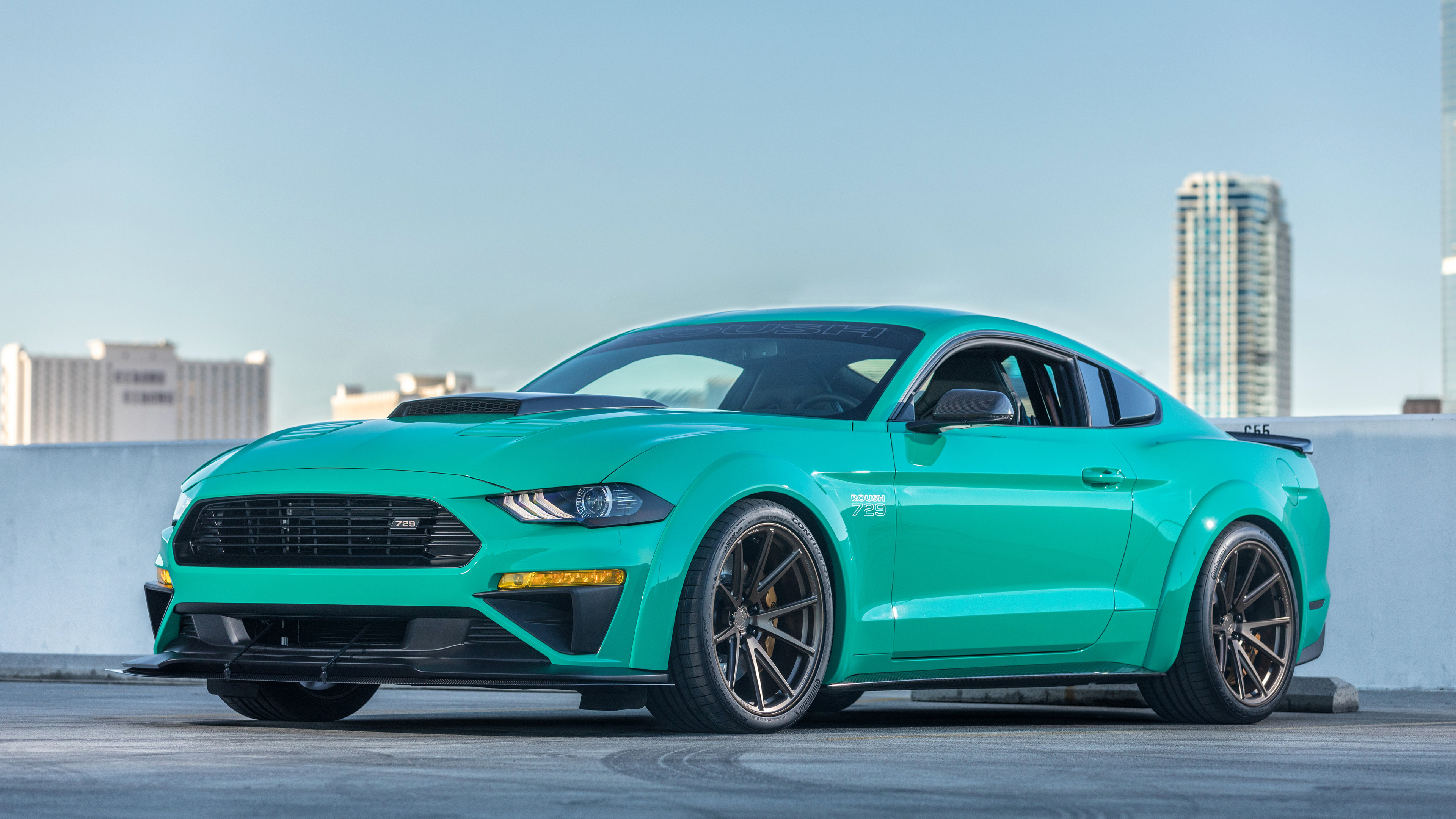 ford mustang 2018 1539107884 - Ford Mustang 2018 - hd-wallpapers, ford mustang wallpapers, cars wallpapers, 4k-wallpapers, 2018 cars wallpapers