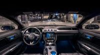 ford mustang bullitt interior 1539109112 200x110 - Ford Mustang Bullitt Interior - mustang wallpapers, hd-wallpapers, ford mustang wallpapers, ford mustang bullitt wallpapers, cars wallpapers, 4k-wallpapers, 2019 cars wallpapers
