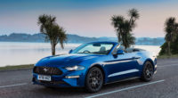 ford mustang ecoboost convertible 2018 4k 1539111347 200x110 - Ford Mustang EcoBoost Convertible 2018 4k - mustang wallpapers, hd-wallpapers, ford mustang wallpapers, cars wallpapers, 4k-wallpapers, 2018 cars wallpapers