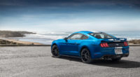ford mustang ecoboost performance pack 1 2018 rear 1539110886 200x110 - Ford Mustang EcoBoost Performance Pack 1 2018 Rear - mustang wallpapers, hd-wallpapers, ford wallpapers, ford mustang wallpapers, 4k-wallpapers, 2018 cars wallpapers
