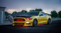 ford mustang gt apollo edition 1539114754 200x110 - Ford Mustang Gt Apollo Edition - mustang wallpapers, hd-wallpapers, ford wallpapers, ford mustang wallpapers, 5k wallpapers, 4k-wallpapers, 2018 cars wallpapers