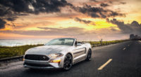 ford mustang gt convertible 2019 4k 1539110280 200x110 - Ford Mustang GT Convertible 2019 4k - mustang wallpapers, hd-wallpapers, ford mustang wallpapers, convertible cars wallpapers, cars wallpapers, 4k-wallpapers, 2019 cars wallpapers