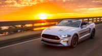 ford mustang gt convertible 2019 1539110284 200x110 - Ford Mustang GT Convertible 2019 - mustang wallpapers, hd-wallpapers, ford mustang wallpapers, convertible cars wallpapers, cars wallpapers, 4k-wallpapers, 2019 cars wallpapers