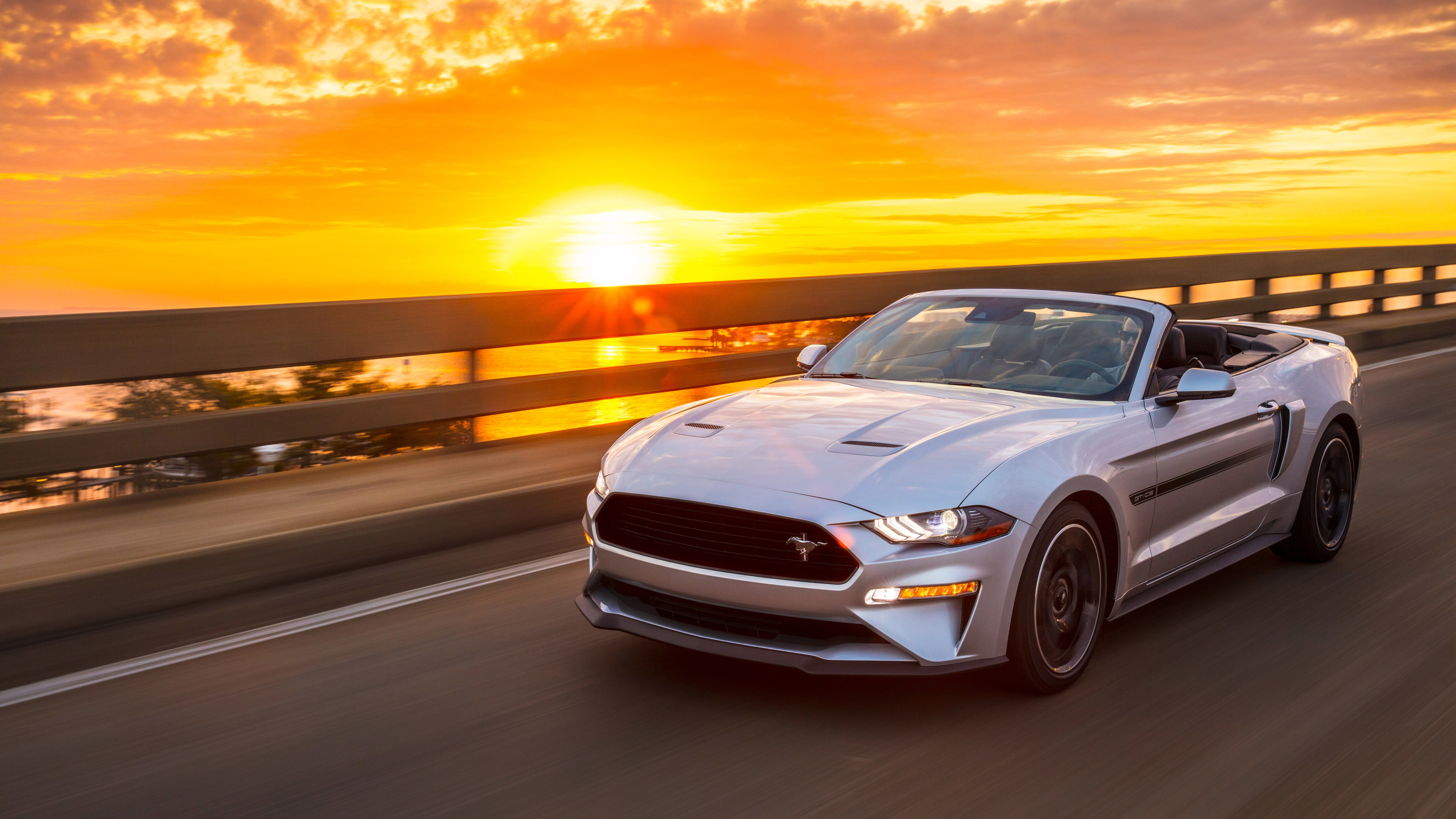 ford mustang gt convertible 2019 1539110284 - Ford Mustang GT Convertible 2019 - mustang wallpapers, hd-wallpapers, ford mustang wallpapers, convertible cars wallpapers, cars wallpapers, 4k-wallpapers, 2019 cars wallpapers