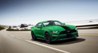 ford mustang gt fastback 2018 1539110436 200x110 - Ford Mustang GT Fastback 2018 - mustang wallpapers, hd-wallpapers, ford mustang wallpapers, cars wallpapers, 4k-wallpapers, 2018 cars wallpapers