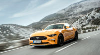 ford mustang gt fastback 1539110600 200x110 - Ford Mustang GT Fastback - mustang wallpapers, hd-wallpapers, ford mustang wallpapers, cars wallpapers, 4k-wallpapers, 2018 cars wallpapers