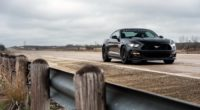 ford mustang gt hpe700 hennessey 4k 1538936339 200x110 - ford, mustang, gt, hpe700, hennessey 4k - Mustang, gt, Ford