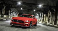 ford mustang gt performance pack level 2 2018 4k 1539107359 200x110 - Ford Mustang GT Performance Pack Level 2 2018 4k - hd-wallpapers, ford mustang wallpapers, cars wallpapers, 4k-wallpapers, 2018 cars wallpapers
