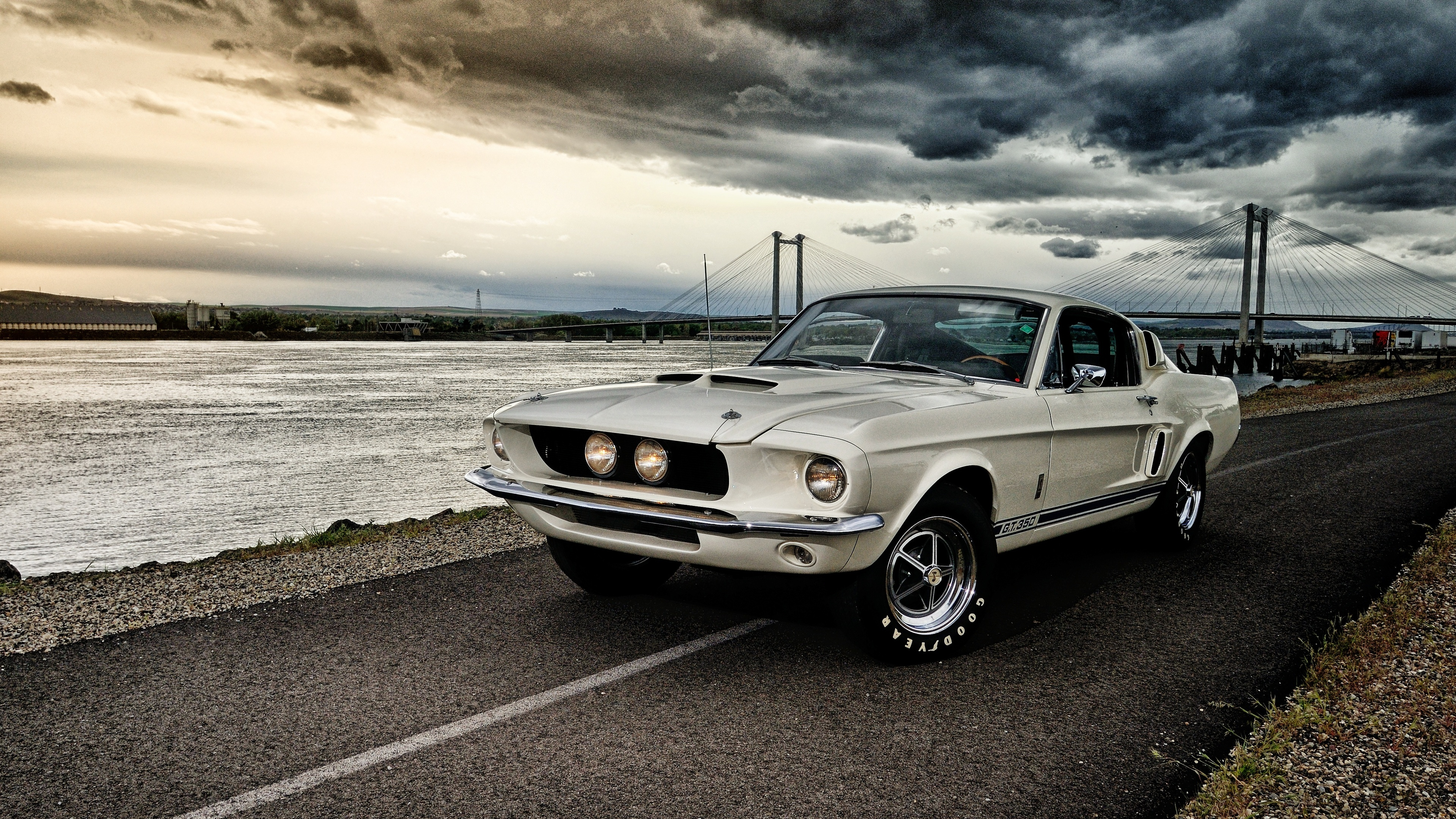 ford mustang gt350 4k 1539110566 - Ford Mustang GT350 4k - hd-wallpapers, ford wallpapers, ford mustang wallpapers, cars wallpapers, 4k-wallpapers