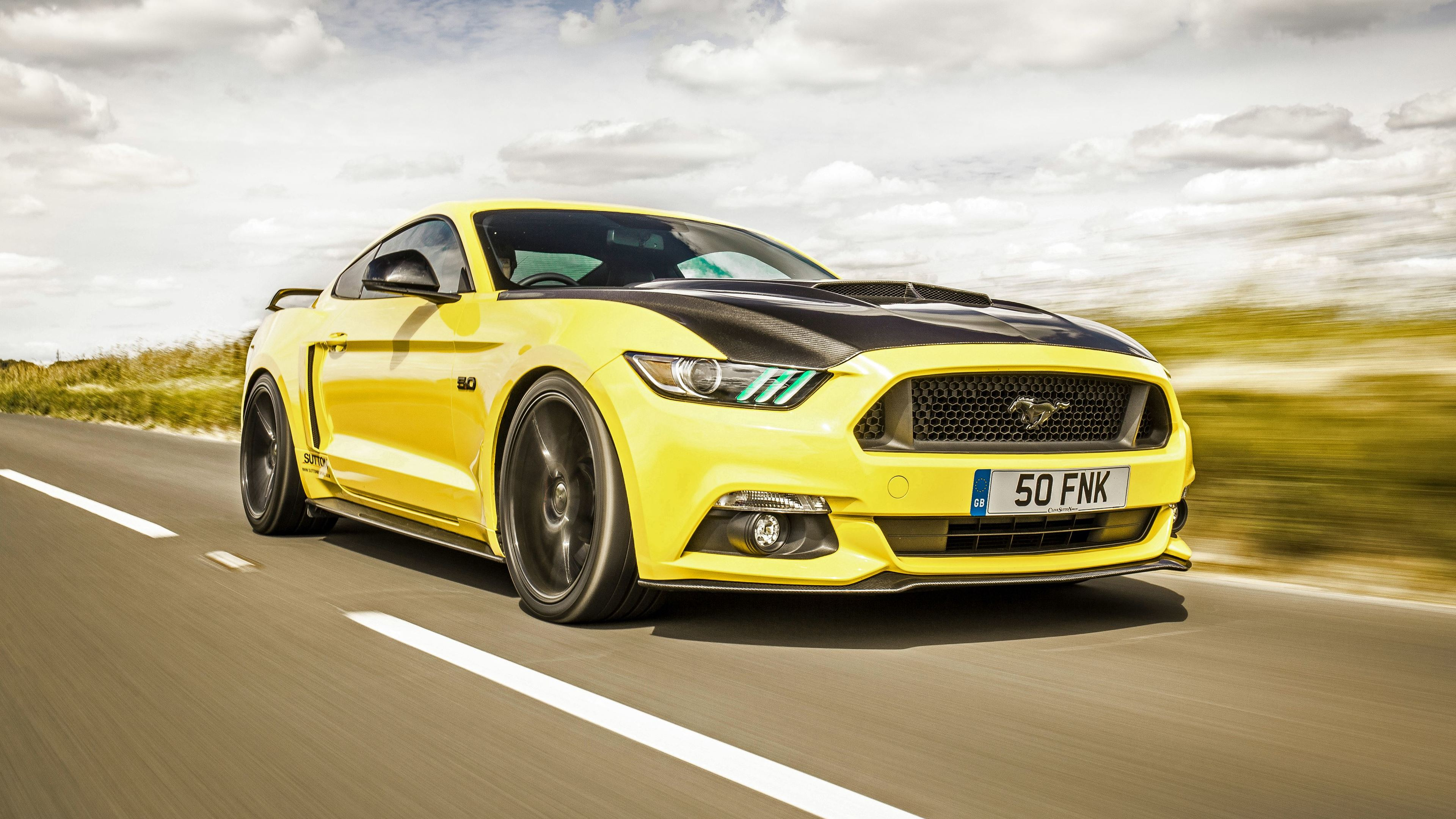 ford mustang gt 1539104721 - Ford Mustang GT - ford mustang wallpapers, cars wallpapers