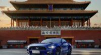 ford mustang in china 1539110798 200x110 - Ford Mustang In China - mustang wallpapers, hd-wallpapers, ford wallpapers, ford mustang wallpapers, cars wallpapers, 4k-wallpapers, 2018 cars wallpapers