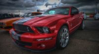 ford mustang shelby gt500 ford mustang red sports car hdr 4k 1538935058 200x110 - ford mustang shelby gt500, ford mustang, red, sports car, hdr 4k - red, ford mustang shelby gt500, ford mustang