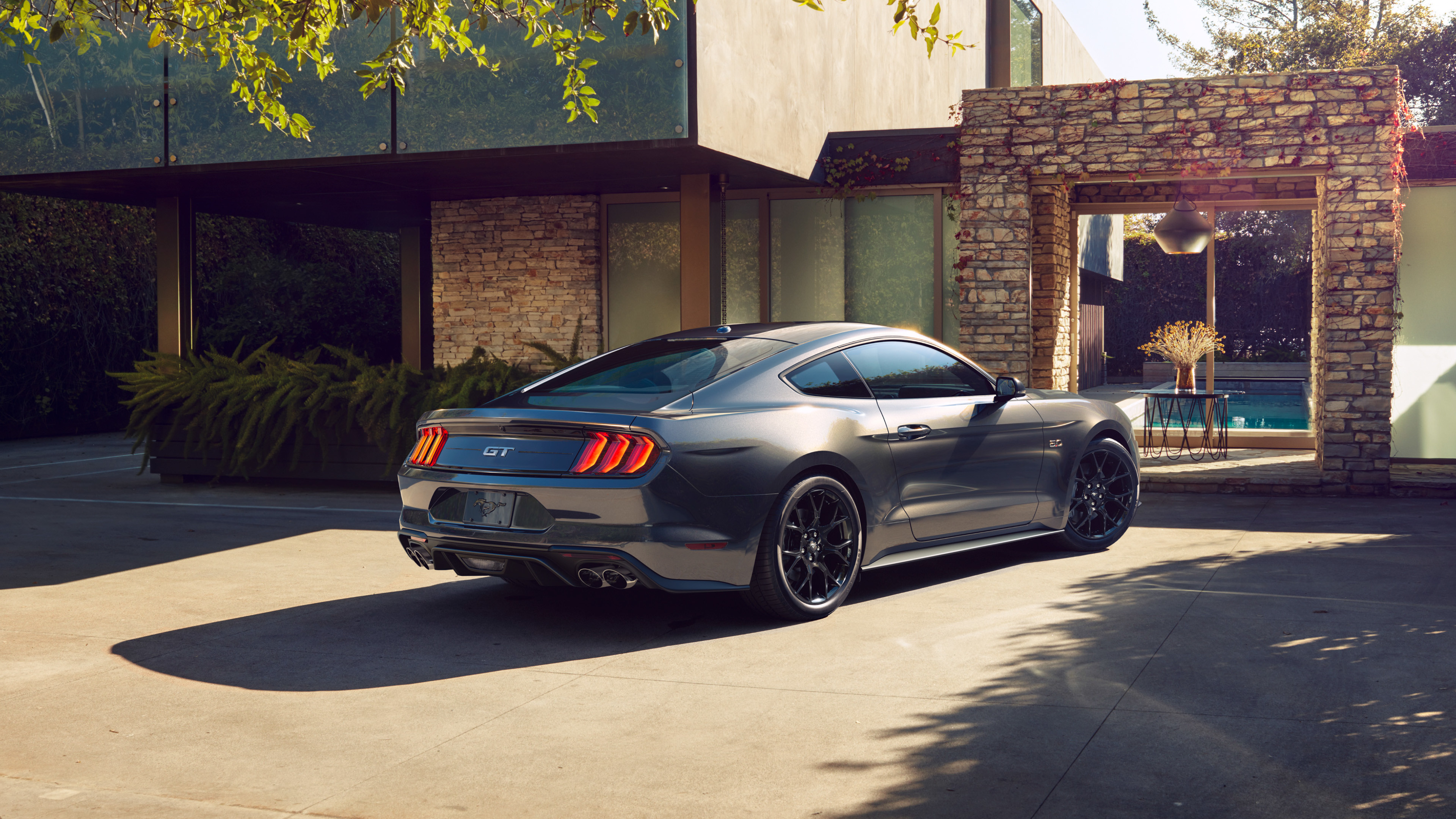 ford mustang silver cgi 1539792655 - Ford Mustang Silver Cgi - mustang wallpapers, hd-wallpapers, ford mustang wallpapers, cgi wallpapers, cars wallpapers, behance wallpapers, 4k-wallpapers