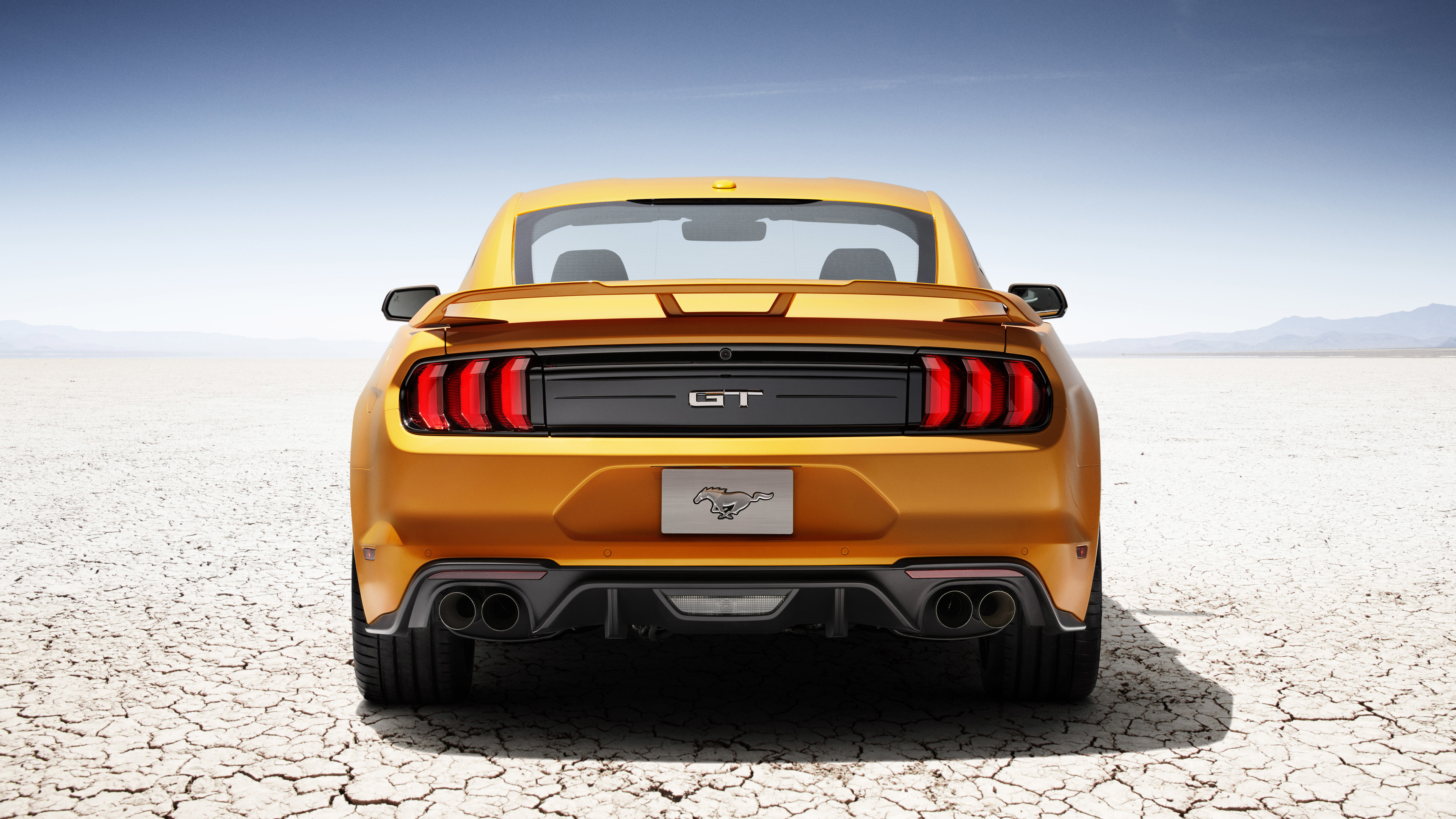 ford mustang v8 gt 2018 8k 1539104934 - Ford Mustang V8 GT 2018 8K - hd-wallpapers, ford mustang wallpapers, cars wallpapers, 8k wallpapers, 4k-wallpapers, 2018 cars wallpapers