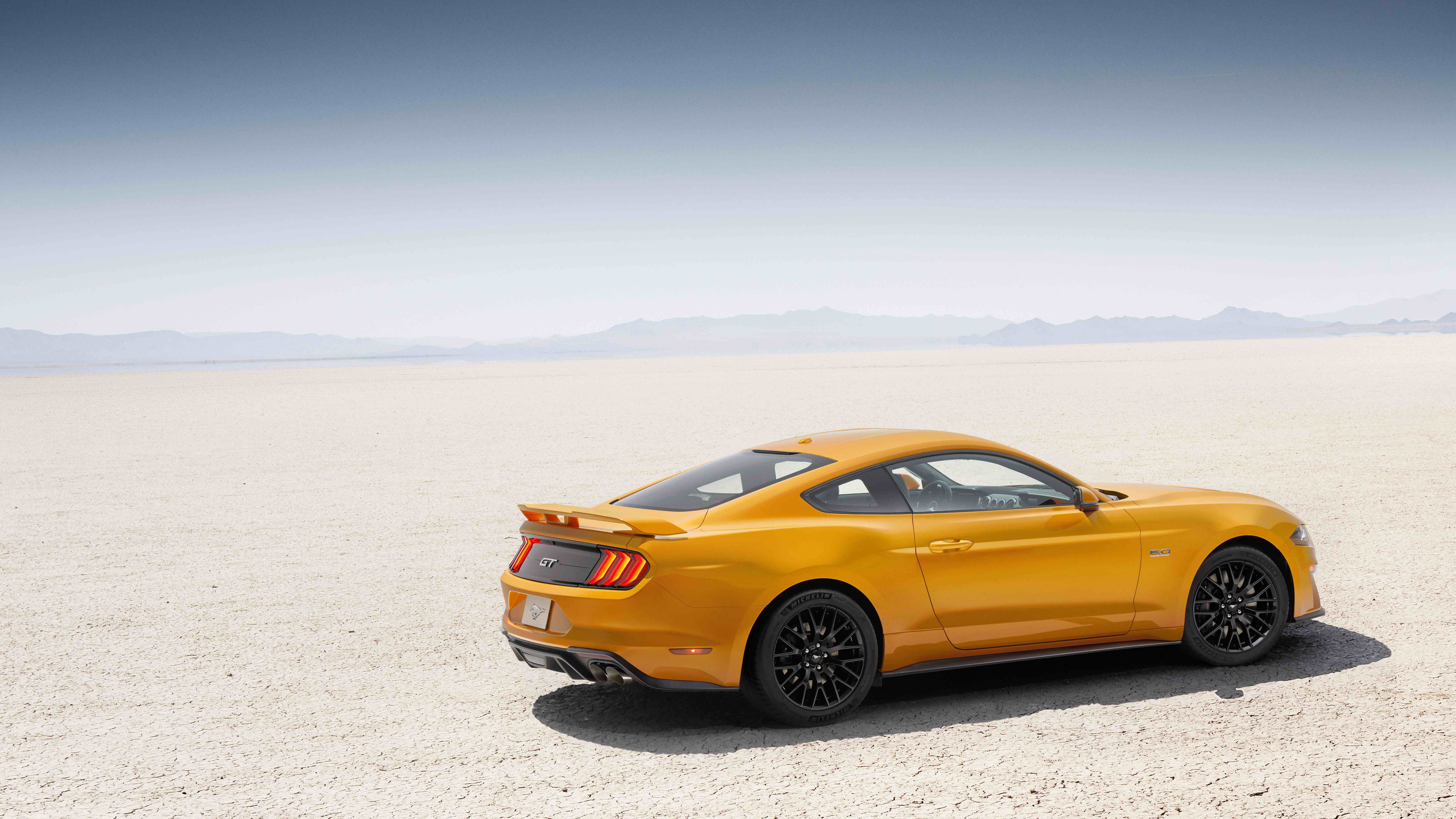 ford mustang v8 gt performace pack 1539111749 - Ford Mustang V8 GT Performace Pack - mustang wallpapers, hd-wallpapers, ford mustang wallpapers, cars wallpapers, 8k wallpapers, 5k wallpapers, 4k-wallpapers, 2018 cars wallpapers