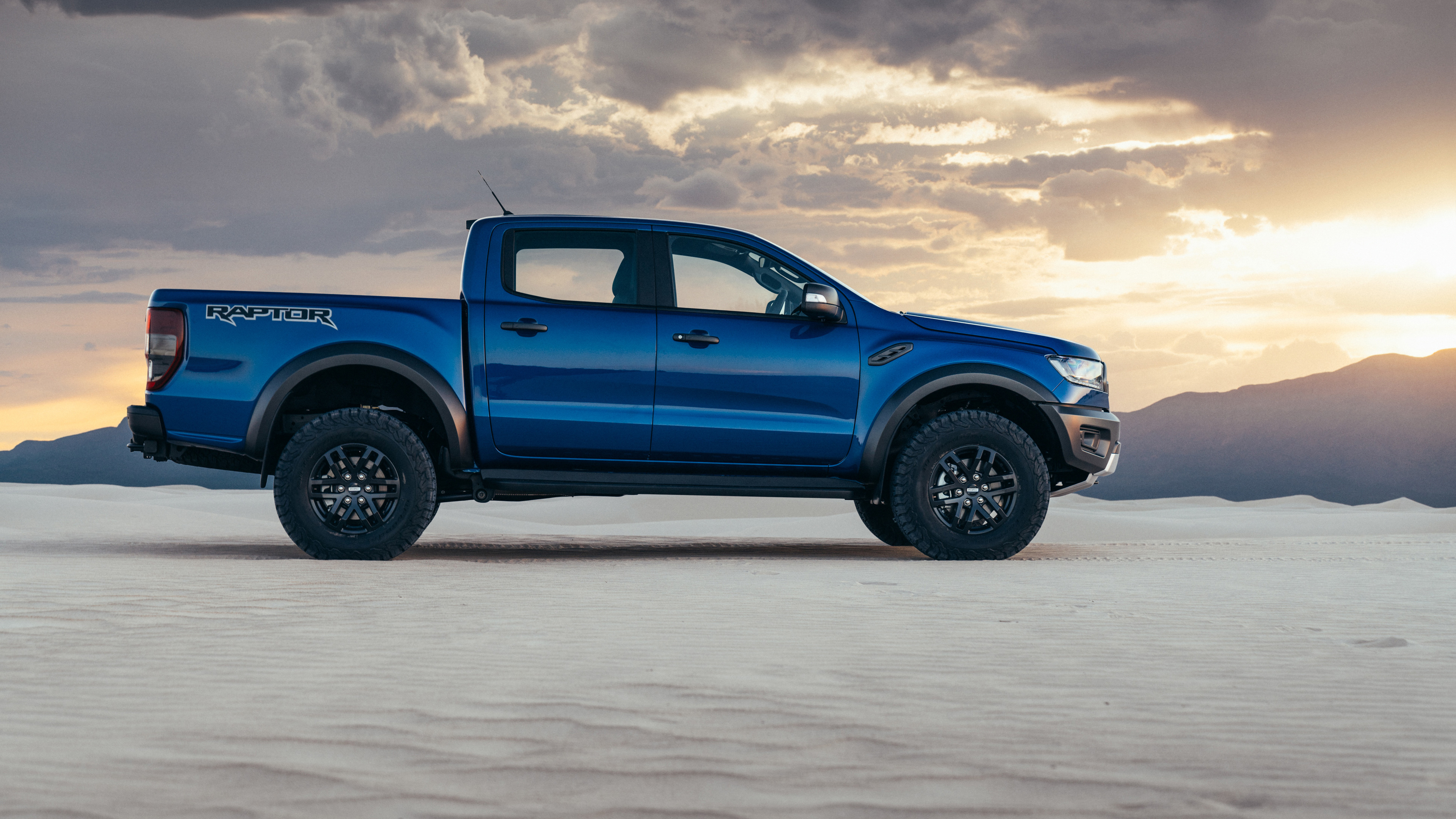 ford ranger raptor side view 2019 1539109271 - Ford Ranger Raptor Side View 2019 - truck wallpapers, hd-wallpapers, ford wallpapers, ford raptor wallpapers, ford ranger raptor wallpapers, cars wallpapers, 4k-wallpapers, 2019 cars wallpapers
