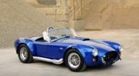 ford shelby cobra 427 1963 csx 4000 4k 1538935302 200x110 - ford, shelby, cobra, 427, 1963, csx 4000 4k - Shelby, Ford, cobra