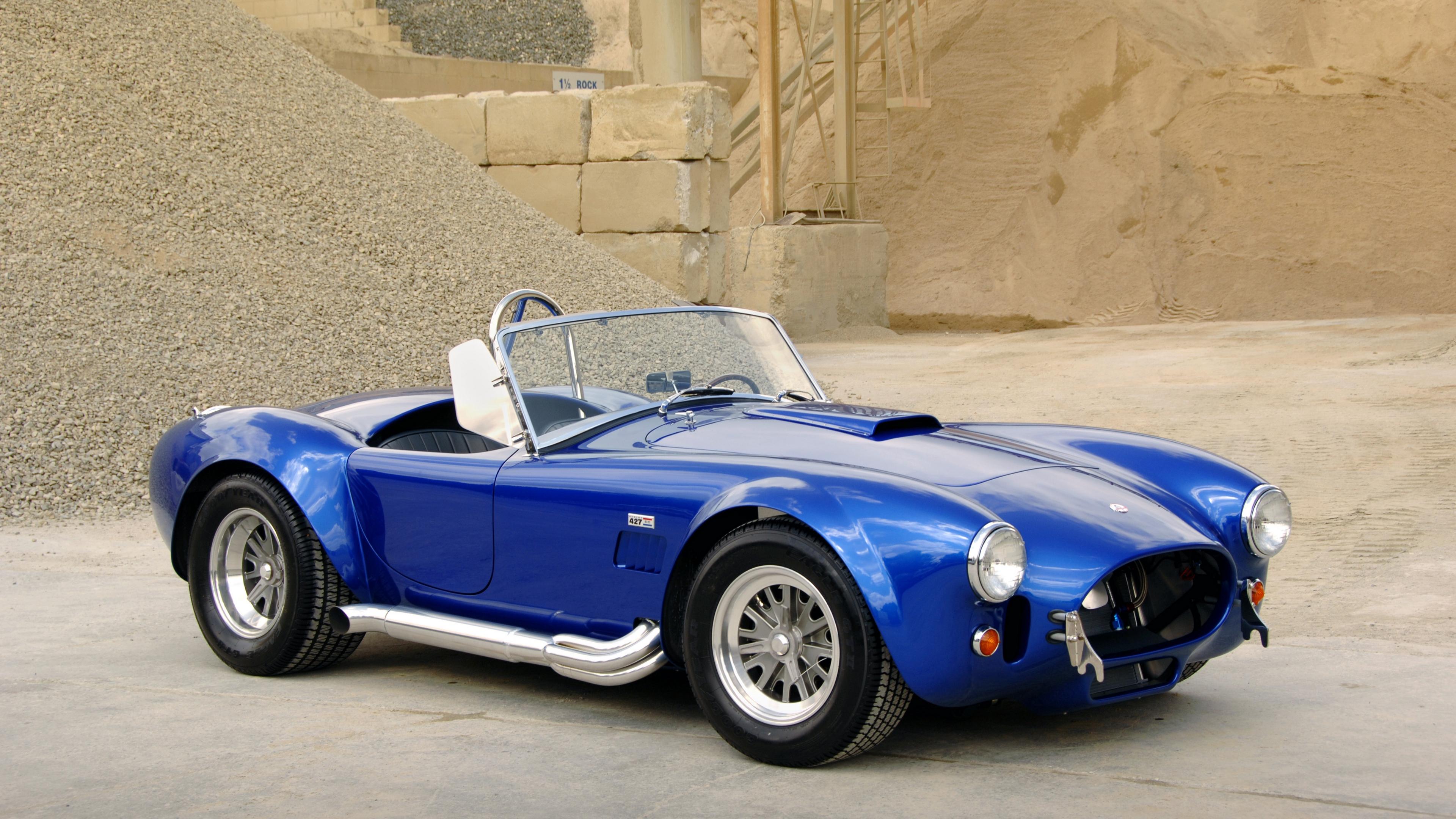 ford shelby cobra 427 1963 csx 4000 4k 1538935302 - ford, shelby, cobra, 427, 1963, csx 4000 4k - Shelby, Ford, cobra