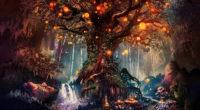 forest fantasy artwork 4k 1540750679 200x110 - Forest Fantasy Artwork 4k - hd-wallpapers, forest wallpapers, fantasy wallpapers, digital art wallpapers, artwork wallpapers, artist wallpapers, 4k-wallpapers