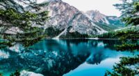 forest lakeside stock 4k 1540138448 200x110 - Forest Lakeside Stock 4k - water wallpapers, trees wallpapers, snow wallpapers, sky wallpapers, reflection wallpapers, nature wallpapers, mountains wallpapers, lake wallpapers, hd-wallpapers, 5k wallpapers, 4k-wallpapers